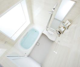 渋川市 浴室リフォーム