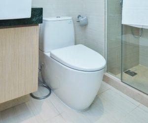 トイレ選びに迷ったら!種類や特徴をご紹介いたします♪